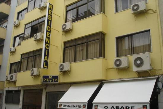 Photo of Hotel Bellerive San Salvador