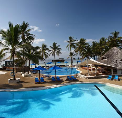 Photo of Hemingways Resort Watamu