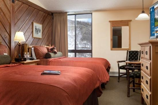 Photo of Stonebridge Inn By Destination Resorts Snowmass Snowmass Village