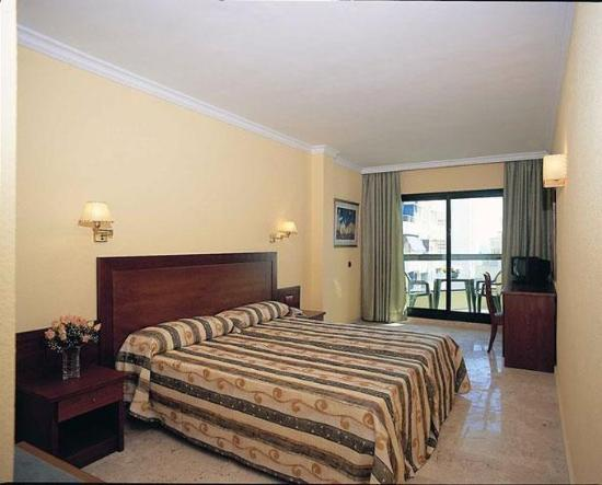 Photo of Torremar Hotel Torre del Mar