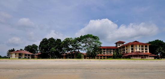 Photo of Legend Resort Cherating Kuantan