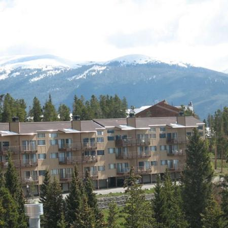 Photo of Buffalo Ridge Silverthorne