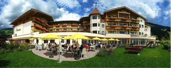Photo of Hotel Schermer Westendorf