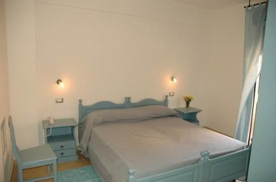 Photo of Hotel Residence Ampurias Castelsardo