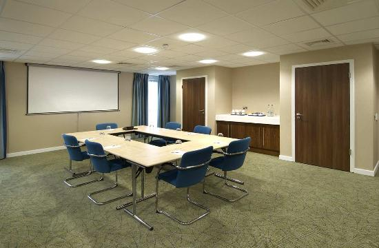 meeting northamptonshire room Kettering a43, geddington road, corby, northamptonshire, nn18 8et tel: +44 1536 401020 reservations@hicorbycom home rooms meeting rooms health and fitness.