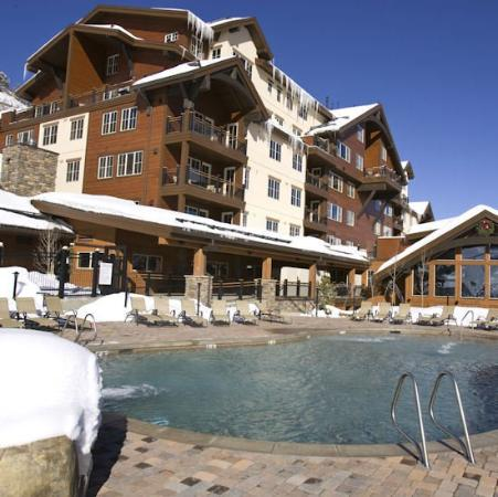 Photo of Purgatory Lodge At Durango Mountain Resort