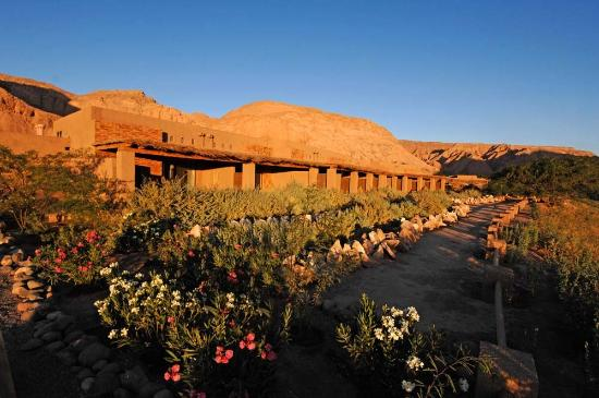 ‪Alto Atacama Desert Lodge & Spa‬