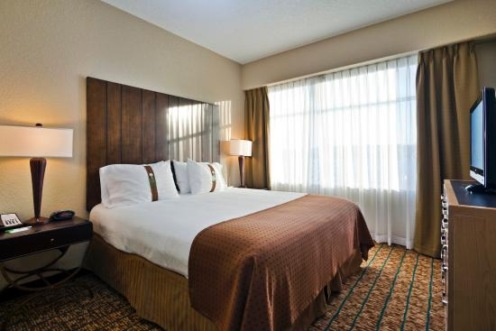 Photo of Holiday Inn San Antonio NW - Seaworld Area