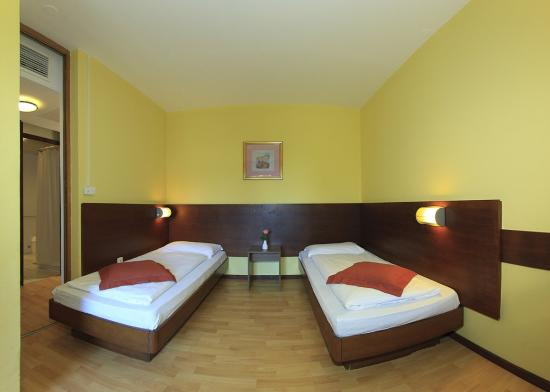 Photo of Hotel Donat Zadar