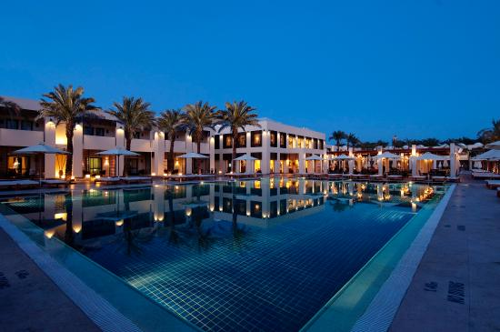 SENTIDO Reef Oasis Senses Resort