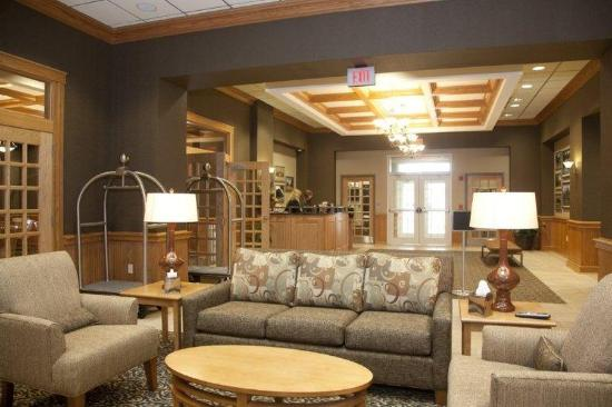 Canton (IL) United States  city pictures gallery : ... Inn Picture of Canton Harvester Inn, Canton TripAdvisor