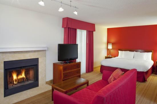 Photo of Residence Inn Atlanta Buckhead
