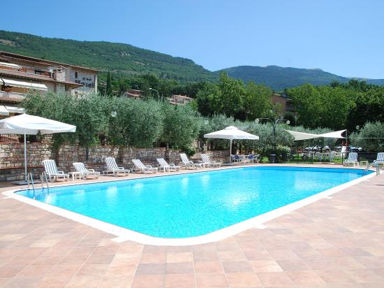 Photo of Hotel La Terrazza Assisi