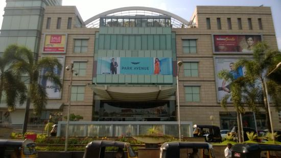 korum mall thane All upcoming events by korum mall stay informed about latest korum mall events explore all korum mall events in thane west it's time for some mango mania @korum mall.