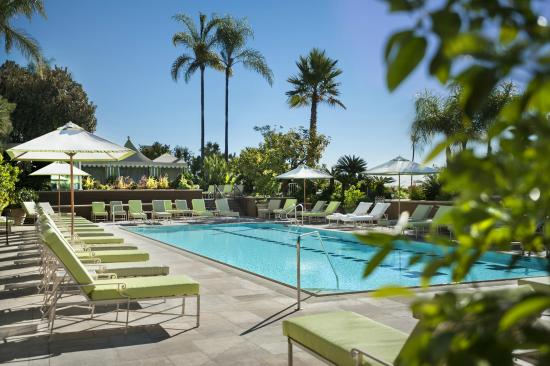 Four Seasons Los Angeles at Beverly Hills Photo