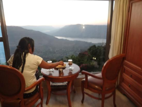 Photo of Ravine Hotel Panchgani