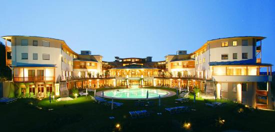 Photo of Hotel & Spa Larimar Stegersbach