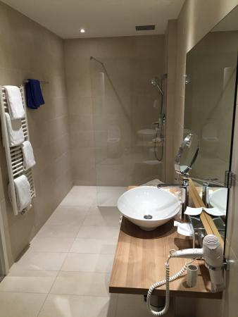 valuable ideas badezimmer strand look home design of badezimmer strand look. Black Bedroom Furniture Sets. Home Design Ideas
