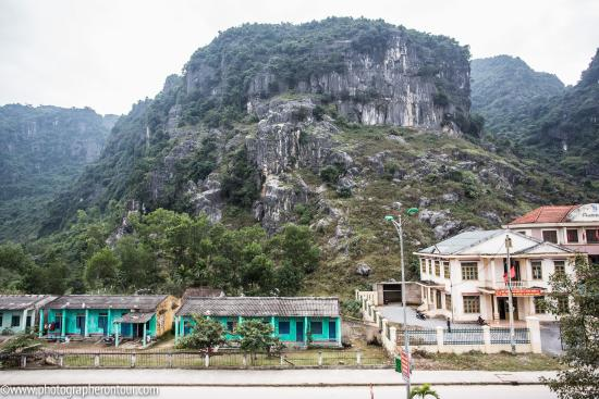 show user reviews mountain view hotel phong bang national park quang binh province
