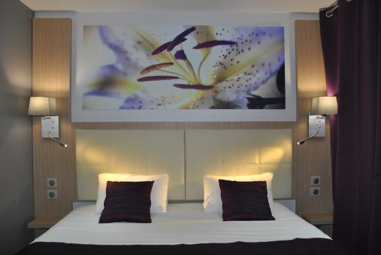 Photo of Comfort Hotel Orleans Sud
