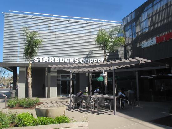 Although having a Westgate Center at this location is quite convenient for the Saratoga and West San Jose residents, this center has always been a bit lackluster in terms of bringing in some of the more desirable and necessary stores.3/5().