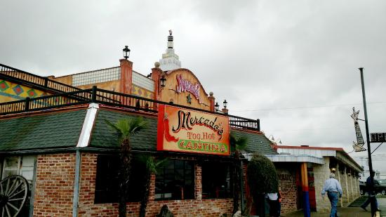 Mercado 39 s mexican cantina and restaurant for Restaurants in tyler tx