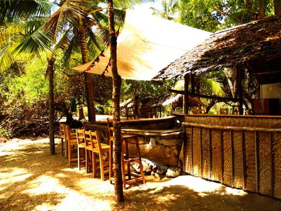 Photo of Peponi Beach Resort Tanga