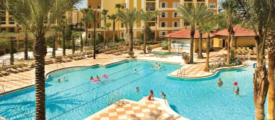 Family Resorts Near Palm Beach Florida