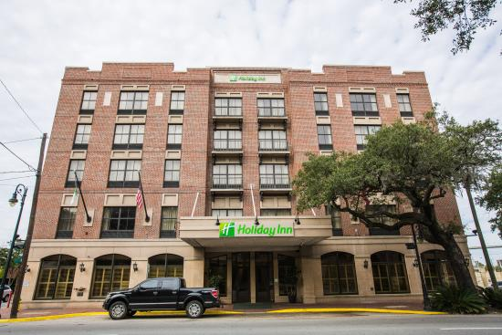 Photo of Four Points by Sheraton Historic Savannah