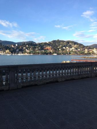 Photo of Il Convento Rapallo