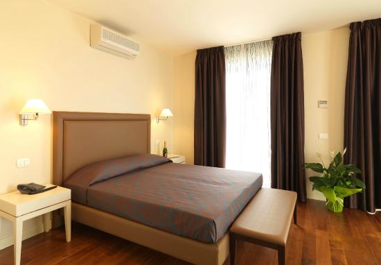 Hotel & Residence Exclusive