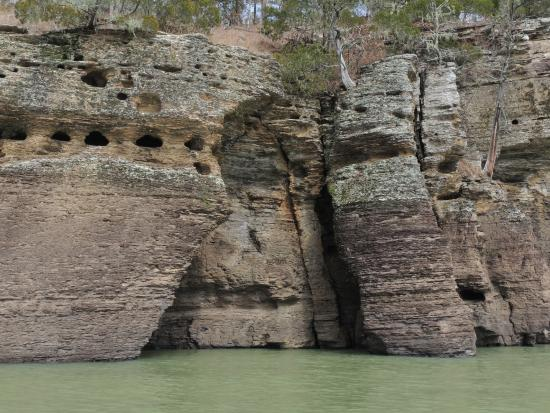 Greers Ferry