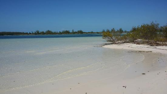 Photo of Villa Lindamar Cayo Largo