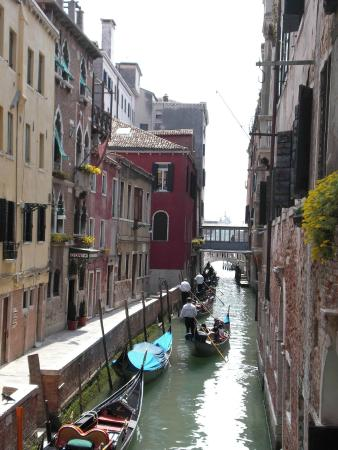 Photo of Albergo Doni Venice