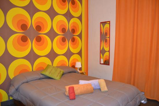 Photo of Four Rooms Bed & Breakfast Catania