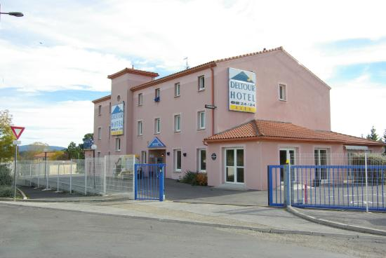 Photo of Deltour Hotel Ales
