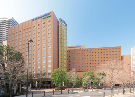 Photo of Hotel Metropolitan Edmont Chiyoda