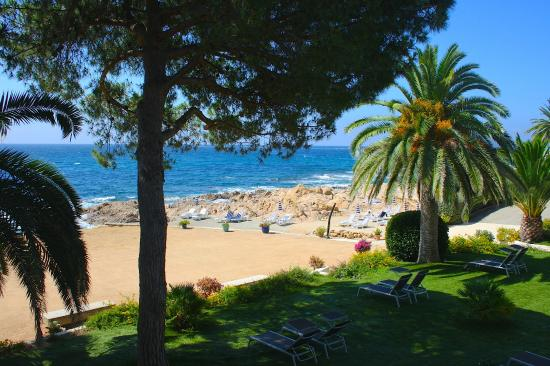 Photo of BEST WESTERN Premier Hotel Dolce Vita Ajaccio