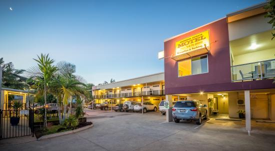 Photo of Nambour Heights Motel