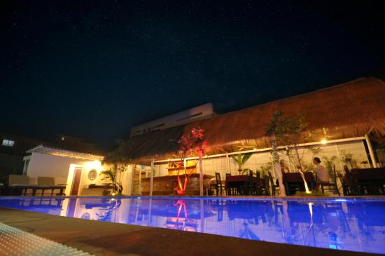Photo of Vimean Angkor Pich Hotel Siem Reap