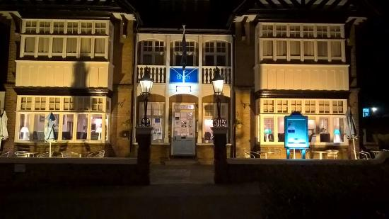 Photo of Blyth Hotel Southwold