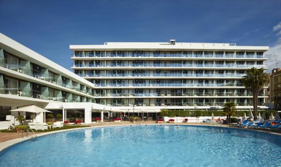 Photo of Hotel Anabel Lloret de Mar