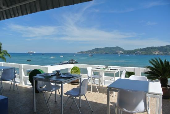 Photo of Nilly's Marina Inn Patong