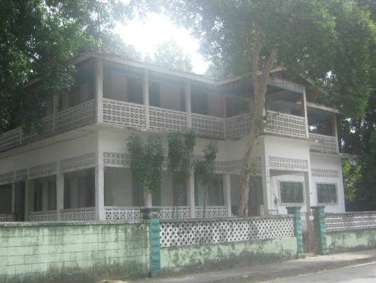 Pearl's Guest House