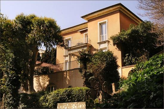 Photo of Villa Rima Nice