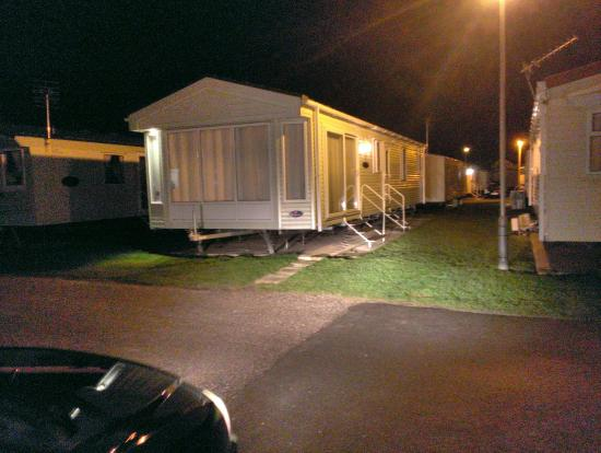 Ty Mawr Holiday Park Park Resorts Towyn Wales Campground Reviews Tripadvisor