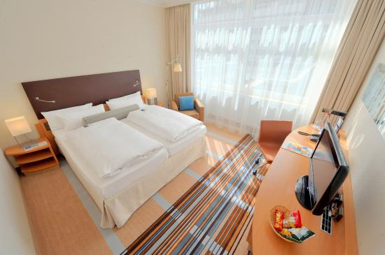 Photo of Mercure Hotel Koln Belfortstrasse Cologne