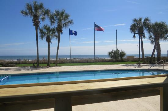 Photo of Ocean Dunes Resort & Villas Myrtle Beach