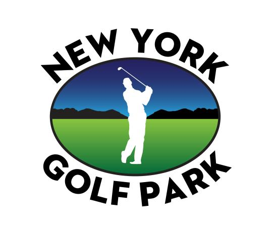 New York Golf Park