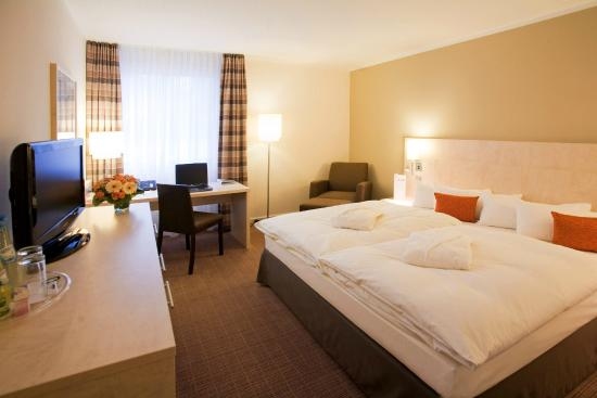 Photo of Park Inn by Radisson Mainz